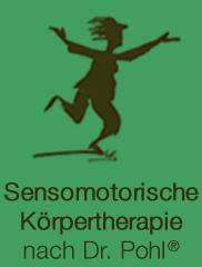 Sensomotorische Körpertherapie nach Dr. Pohl