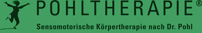 Pohltherapie Sensomotorische – Körpertherapie nach Dr. Pohl